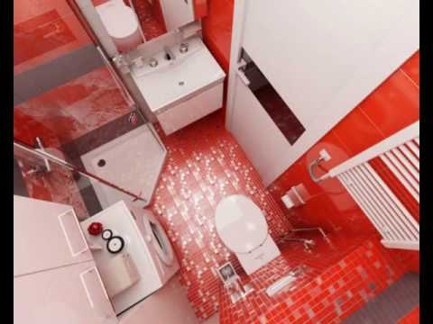 4 super tiny apartments under 30 square meters includes floor plans youtube