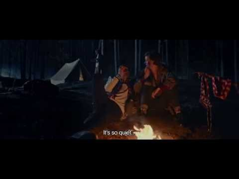 LAKE BODOM (2017) Official free Full online (HD)(English Subtitles) FINNISH SLASHER