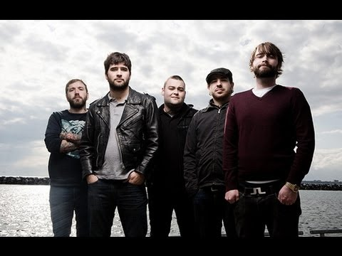 SOLPRO Camera - ALEXISONFIRE (Sao Paulo/Brazil - Dec 6th, 2012) @LBViDZ
