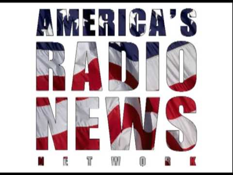 Gerald Celente - American Radio News Network - October 17, 2012