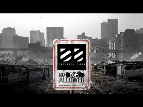 Gentlemen's Club - New Presidents (feat. Watson) (Hedex Remix)