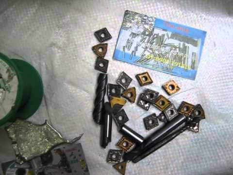 Buying Scrap Carbide,Scrap Tungsten in Viet Nam,Buying Scarp  Tin,Sn  0903191816