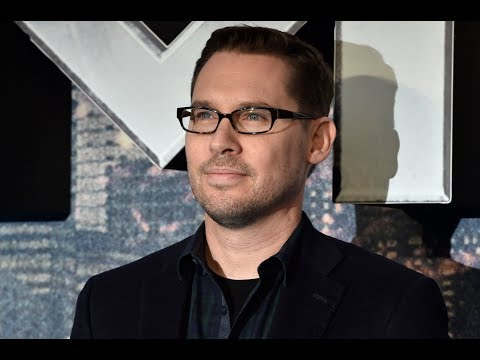 Director Bryan Singer accused of sexual abuse, days after his film receives Oscar nod Mp3