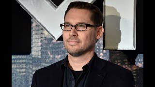 Director Bryan Singer Accused Of Sexual Abuse, Days After His Film Receives Oscar Nod