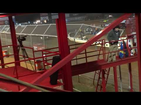 swainsboro raceway 2018 super street nov 24th