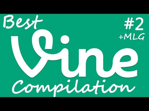 Best vine compilation #2(at this moment that he knew)+MLG
