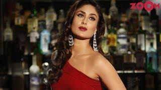Kareena Kapoor Khan To Give The Collection A Personal Touch   #KareenaFashionBrand