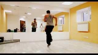 Boys`only-техника танцев Кавказа в сальсе 10.08_2013 -2