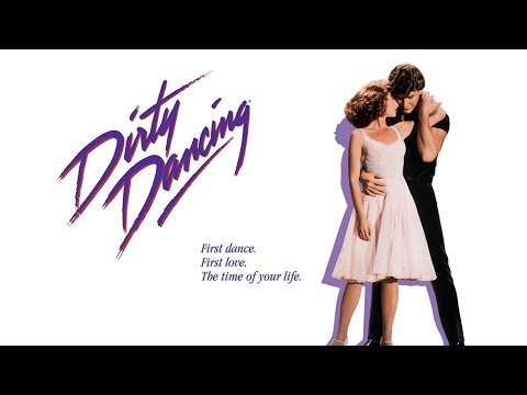 Como Cantar The Time Of My Life - Dirty Dancing [NOSTALGIA]