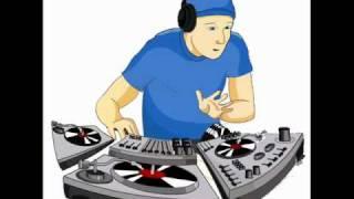 Download Dj Speedy 3xm - Tribal Electro House.wmv