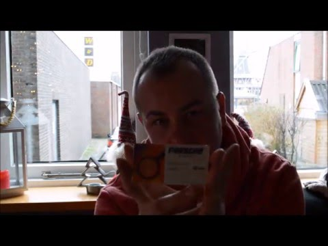 Proscar vs Propecia i łysienie