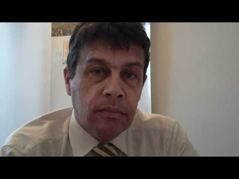 Pourquoi Xavier Beulin, veut-il prendre la tête de la FNSEA? - Le Figaro