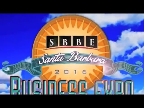 Get Ready for the 2016 Santa Barbara Business Expo & Conference