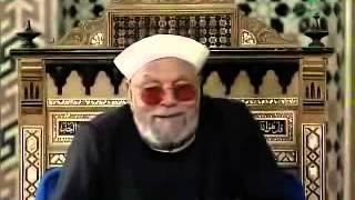 تفسيرسورة الواقعة كاملة و اهوال القيامة _ للشيخ محمد متولي الشعراوي