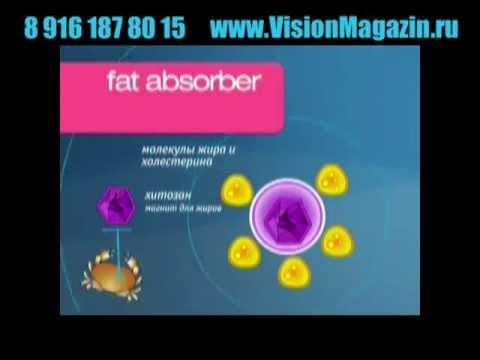 Липосан ультра поглотитель жира отзывы