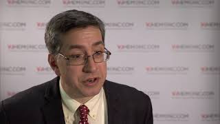 Complete remission seen in advanced systemic mastocytosis with avaritinib