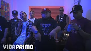 Ñejo X Jamby X Lito Kirino X Ele A El Dominio - Flow de Kilero [Official Video].mp3