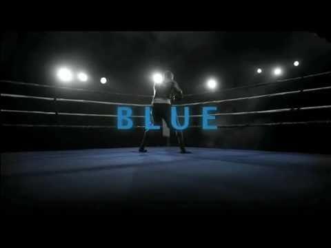 BLUE   'Film Festival'