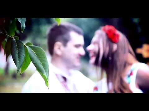 Видеосъемка свадьбы Киев +38096-683-6287 свадебный видеооператор Киев фото и видео на свадьбу