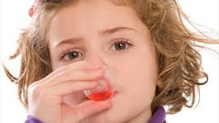 remèdes naturels pour traiter l'asthme