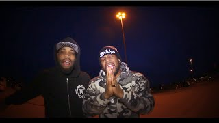 N.B.S. & Snowgoons - Again We Rise (OFFICIAL VIDEO) HD