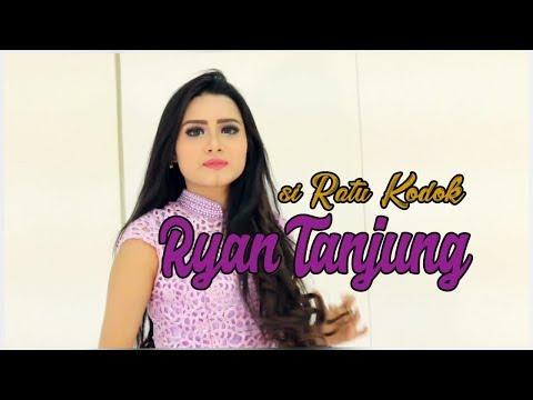 Janda Cantik Ryan Tanjung si