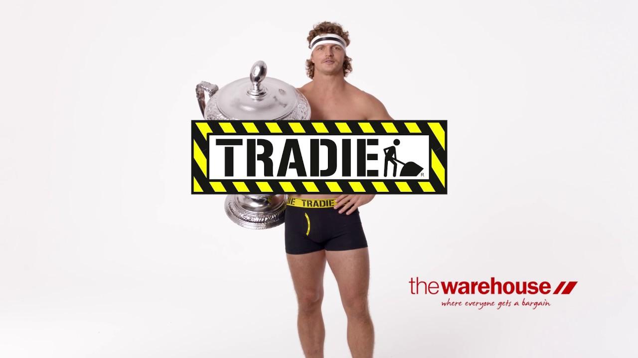 nick  u0026 39 honey badger u0026 39  cummins - tradie underwear - new zealand - full version