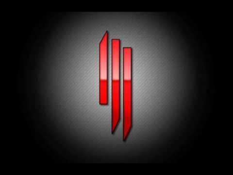Skrillex feat. Alvin Risk - I'mma Try It Out (Original Mix)