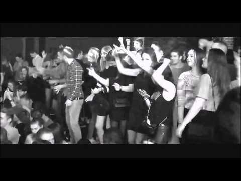 Yeah Yeah Yeahs x A Trak Heads Will Roll (Disco Tech Remix)Edit Mix
