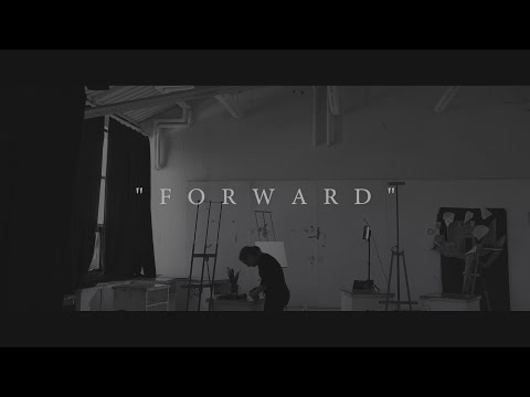 Moths in the Attic - Forward (Official Music Video)
