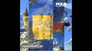 Pole - Mädchen (Gudrun Gut ABC remix)