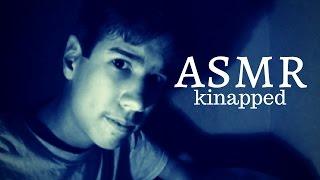 ASMR Kidnapped 🙎