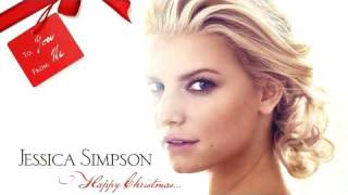Jessica Simpson - My Only Wish [HD] + Download Link