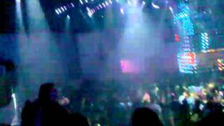 KUWA Disco Bar en culiacan sin.. Vip