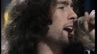 Скачать 1970 Free Top Of The Pops Still Alright