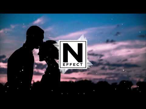 Marshmello ft. Bastille Happier (N Effect Future House Remix)