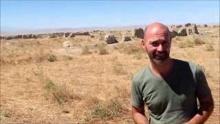 blog from abiverd turkmenistan