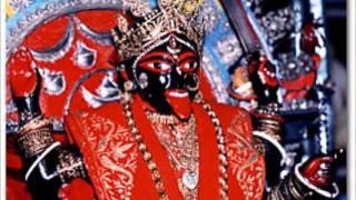 Ekbar Kali Bolo-Parikshit Bala-Maha Kali