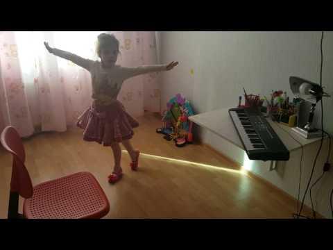 Импровизация (балет)