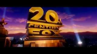 Avengers 3 Infinity War Trailer (2018)