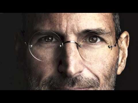 Steve Jobs' Last and Best Advice