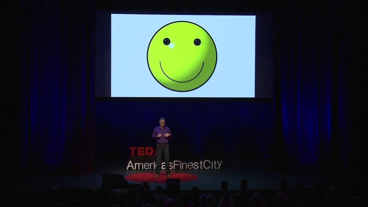 TEDx Archives   EdTech events   Education Technology