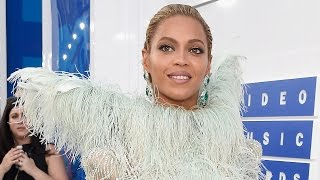 The REAL Reason Beyonce Ditched The 2016 Emmys & Why Fans Are FUMING
