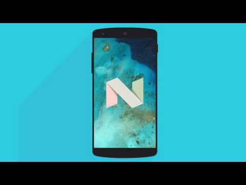 Guide:Flash/Install Android Nougat (7.1.1) On Samsung Galaxy Grand Prime  (Lineage OS)