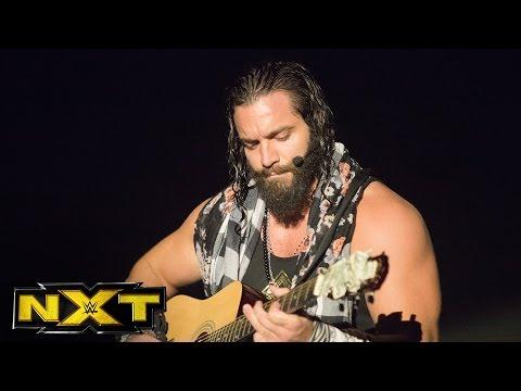 nxt (11/16/2016) - 0 - This Week in WWE – NXT (11/16/2016)