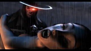 Darkwatch Full Movie All Cutscenes Cinematic HD