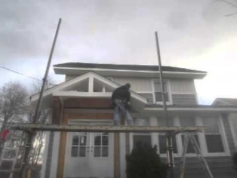 Butler NJ Home Remodeling Affordable Renovation - Home renovation companies near me