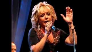 Googoosh Live in Concert- Toronto 2012- Hayahoo.MOV