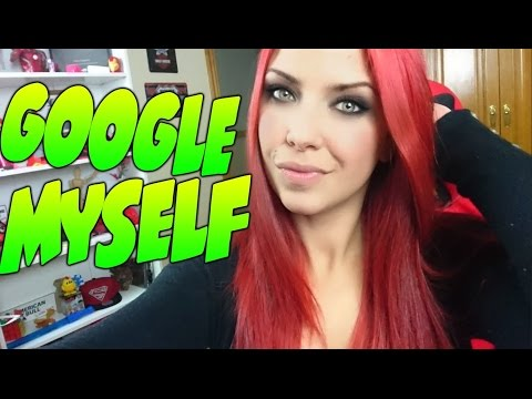 Patty What Google Nombre Hot Mi Dragona En Myself Busco xoWQEBerdC