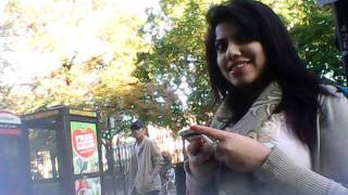 Video Pickup Married Iranian download MP3, 3GP, MP4, WEBM, AVI, FLV Agustus 2018